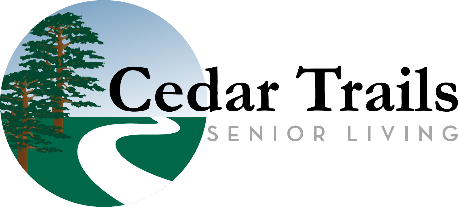 Cedar Trails Senior Living